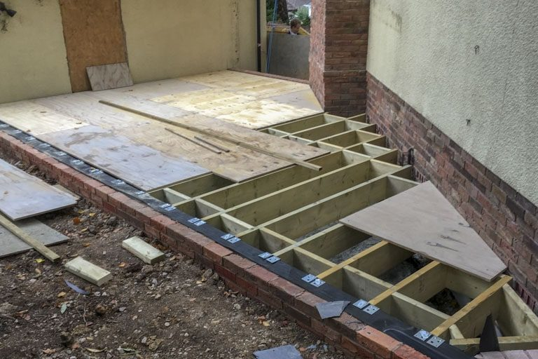 ccc-carpentry-torquay-extension01