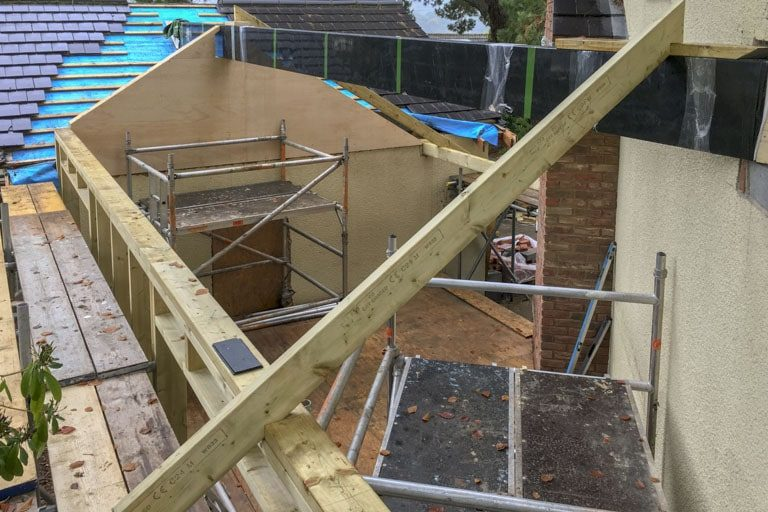 ccc-carpentry-torquay-extension03