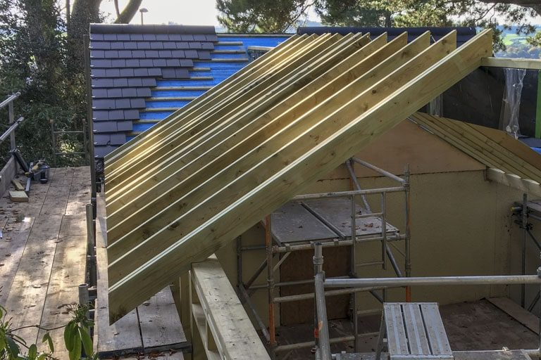 ccc-carpentry-torquay-extension04