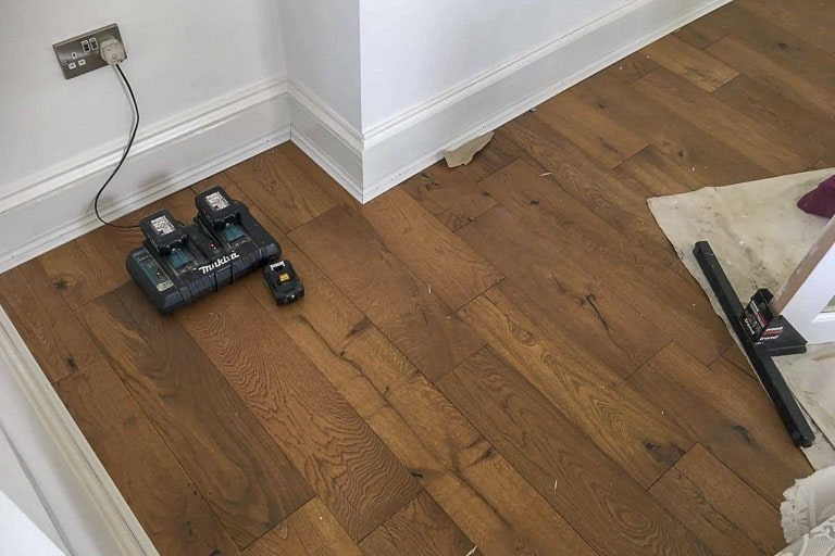engineered-oak-flooring-03-min